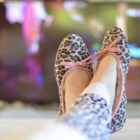 morlands-glastonbury-sheepskin-slippers-3