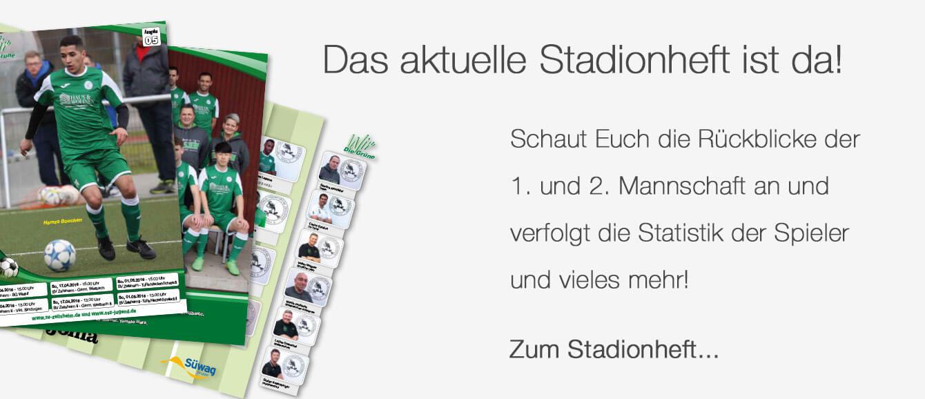 Stadionheftimage
