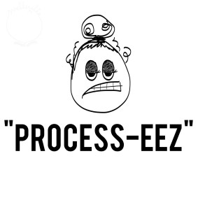 process-eez, property of C. Svellinger