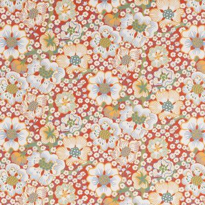 Wallpaper samples | Svenskt Tenn