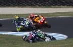 Jorge+Lorenzo+MotoGP+Australia+Race+_tvANZPLkPPl
