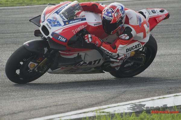 Casey+Stoner+MotoGP+Tests+Sepang+tZFDrG24zVvl