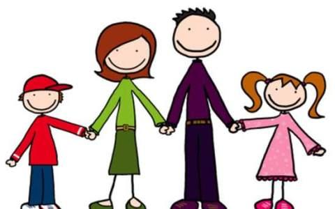 Kako pomiriti radne i obiteljske obveze