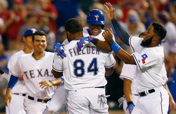 Prince+Fielder+Philadelphia+Phillies+v+Texas+vkdCyd5wHoHl