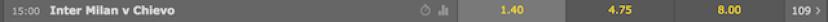 Slika zaslona 2015-05-02 u 22.43.43