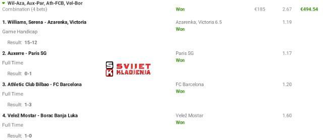 2015-05-31 23_13_21-Unibet Sports - online sports betting odds