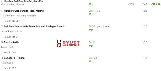 2015-05-31 23_14_14-Unibet Sports - online sports betting odds