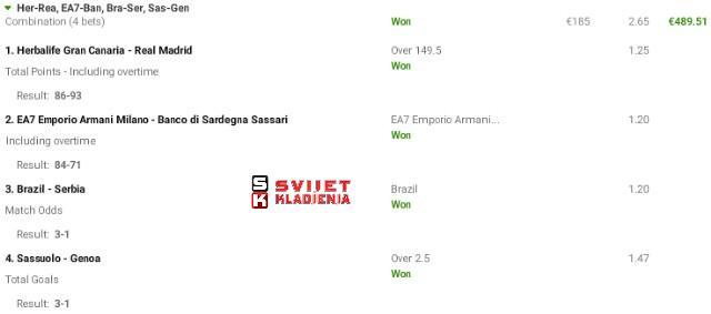 2015-05-31 23_14_24-Unibet Sports - online sports betting odds