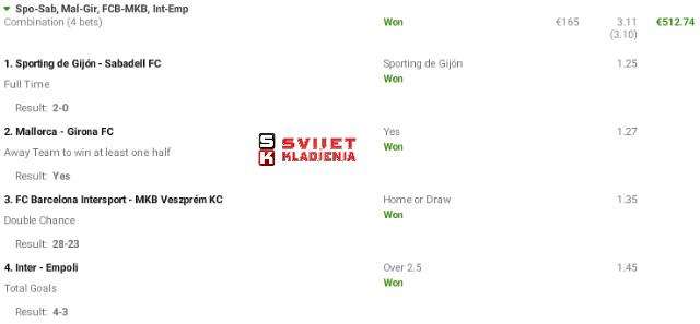 2015-05-31 23_14_51-Unibet Sports - online sports betting odds