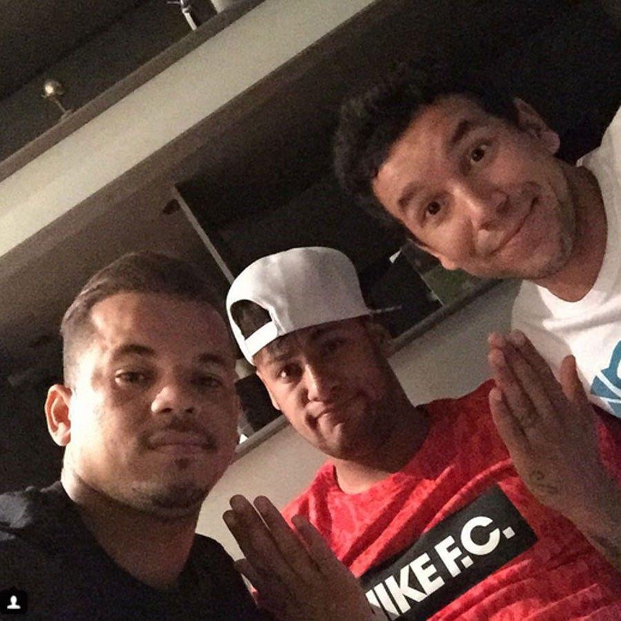 Neymara