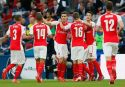 Arsenal kažnjen zbog nepropisne kupovine