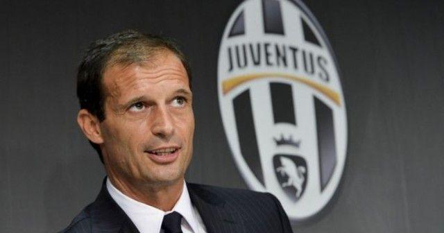 Juventus dovodi Bayernovog defanzivca