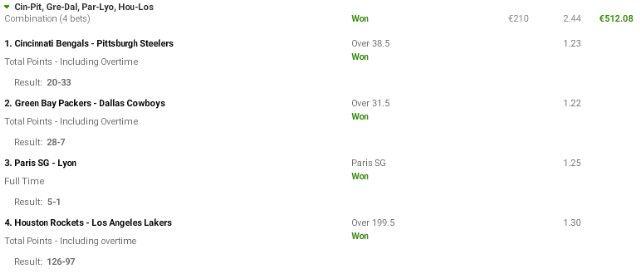 2015-12-14 03_02_32-Unibet Sports - online sports betting odds