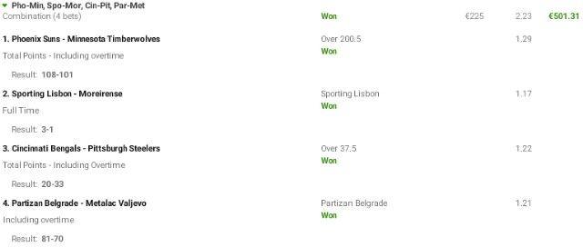 2015-12-14 03_03_25-Unibet Sports - online sports betting odds