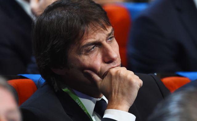 SLUŽBENO: Reprezentativac Italije zbog povrede propušta utakmicu protiv Španjolske