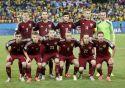 Rusija euro2016