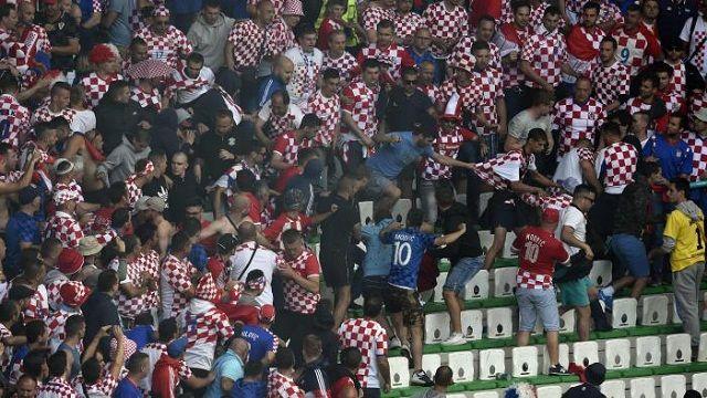 UEFA odredila