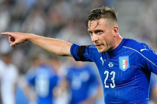 Impresivni nastupi na Euru 2016 ga vratili u život: Odbio tri kluba da bi prešao u Chelsea