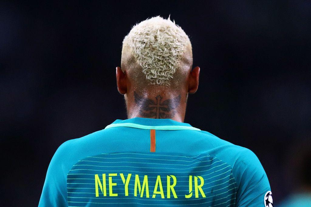 Neymar produžio ugovor sa Barçom: Brojke od kojih će vam se zavrtjeti u glavi