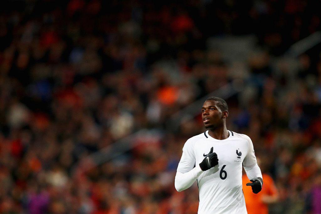 Koliko je Juventus zapravo dobio od prodaje Paula Pogbe?