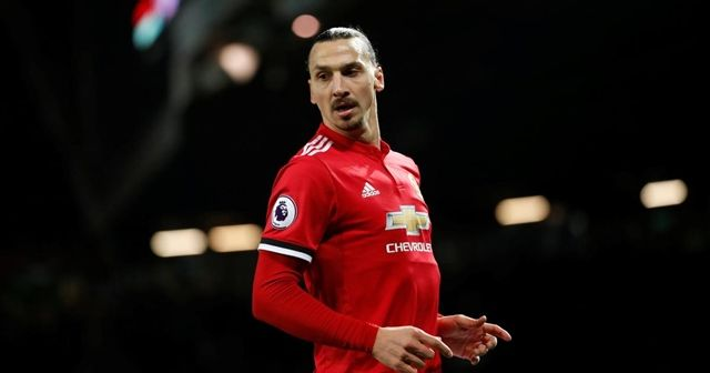 Zlatan Ibrahimović - put od FBK Balkana do Hollywooda!