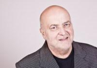 Antonín Pavelka: Ostudné jednání starosty města