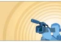 L.Branda: Můj pohled na video přenosy a záznam z jednání zastupitelstva