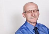 Miroslav Sedlák: Chodník – český jazyk a etika