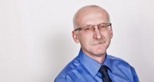 miroslav-sedlak
