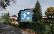 Udělalo mi radost, že SPMS nebude rušit Lačnovskou školu