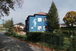 modra-skola
