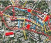 Městský okruh
