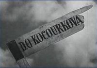 Svitavy jako Kocourkov. Materiály pro zastupitele.