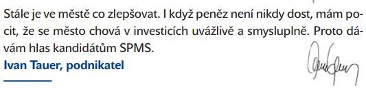 spms-volbyletak