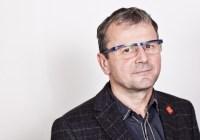 Zatmívač MUDr. Pavel Havíř (ČSSD)