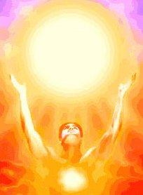 embracing_light1crop