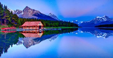 spiritual-lake-scott-mahon