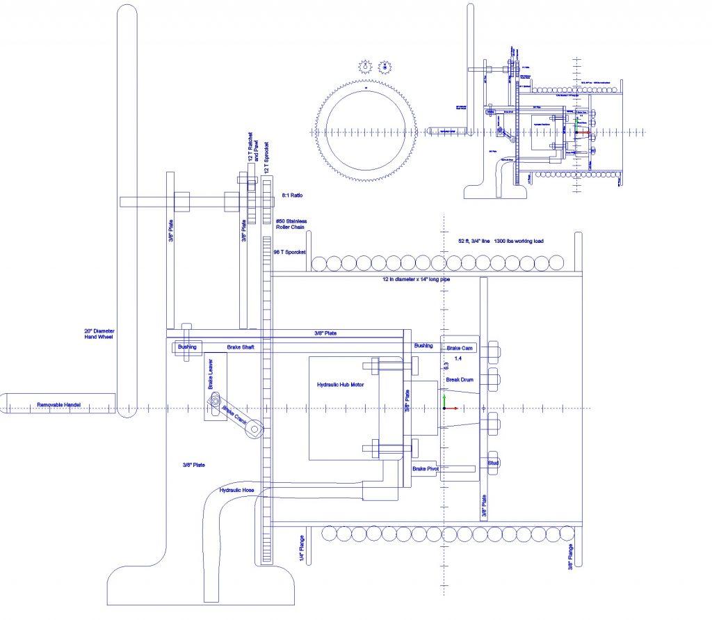 2016 m8000 wiring diagram