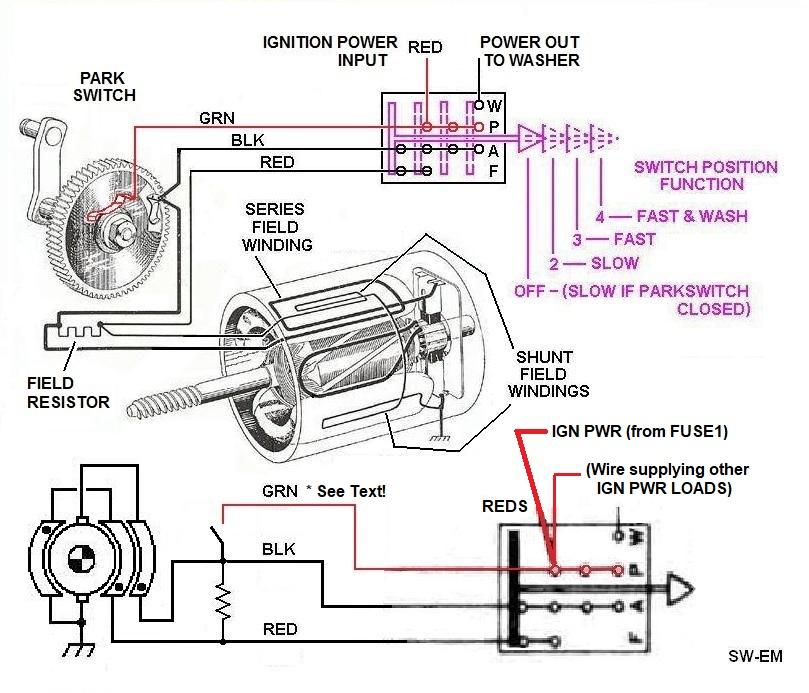 atlas switch wiring diagram wiring atlas code turnouts using slide