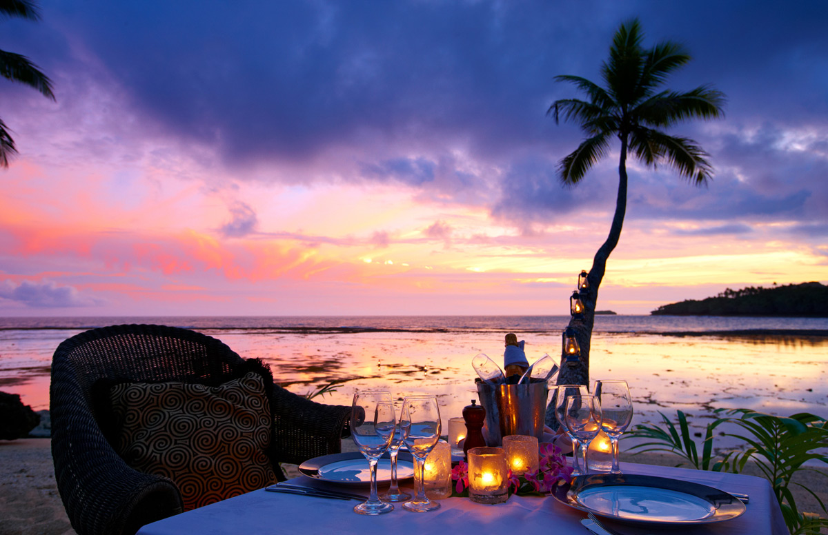 Volleyball Wallpaper Iphone Honeymoon In Fiji The Second Most Romantic Decision You