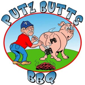 putz-butts