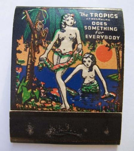 tropics1a.jpg
