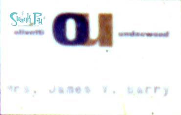 file0026name-tag.jpg