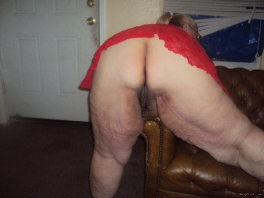 ali larter crazy nude
