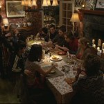 Parenthood Review: One Dysfunctional, Productive Family