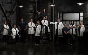 Sway Predicts: Seattle Grace is in The Red