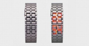led_watch_by_hiranao_tsuboi_image_title_bsdka