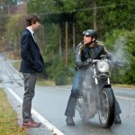 Bates Motel Recap: He is the Man