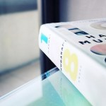 Book Sessions: Haruki Murakami's 1Q84, Book One