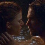 Onthetele: Westeros is for Lovers